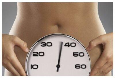 Не гинекологические причины задержки менструации