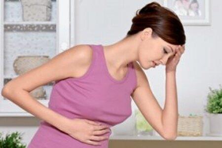 Признаки беременности: температура тела 37-37.2